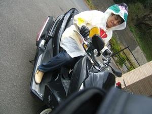 ヒーロー8.jpg