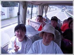 bus001.jpg