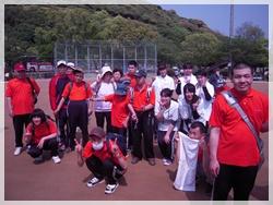 yuuai003.jpg