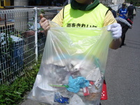 chiikiseisou077.JPGのサムネール画像のサムネール画像