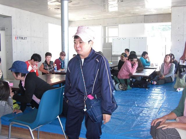 hk2014101802.JPG