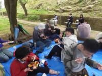 hanami1のサムネイル画像